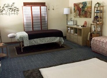 serenity massage palatine room1